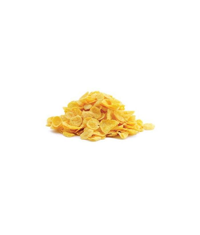 płatki kukurydziane 500g